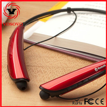 Hand-free Bluetooth Earphone/Electronics Cell Phone Accessories