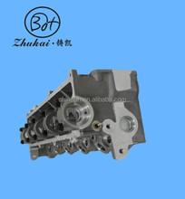 AMC 908740 Mazda R2 2.0Ddiesel engine head
