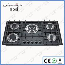 Super quality classical gas stove copper pipe