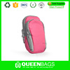Most fashionable outdoor mobile phone sports arm bag for wholesales