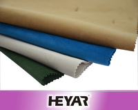 Really!!! Industrial Corduroy Wholesale Stretch Corduroy Fabric
