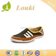 2015new design shoes for high quality Kid Shoes Made In China