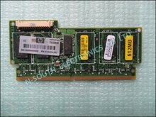 wholesale price laptop 462975-001 for hp smart array 512mb battery backed write cache p410 013224-002