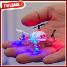 2014 Aircraft UFO WL Toys V272 4CH 2.4G Nano FPV DJI RTF Tarot Gopro Drone 3D Mini Quadricopter model airplane jet engines sale