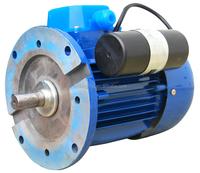Professional design single phase ac motor speed control