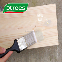 3TREES One Component RTV Muti-Functional Neutral Silicone Sealant
