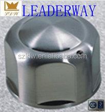 household gas bbq grill knob
