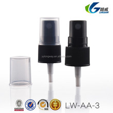 Wholesale Mist Trigger Sprayer atomizer perfume