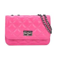Bags for ladies ,/Fashion chain shoulder bag femal