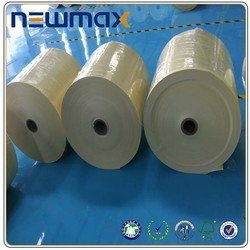 Close to Avery Brand Self Adhesive Cast Coated Paper with Release Liner