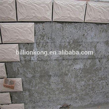 Cement based tile adhesives and tile grouts hydroxypropyl methylcellulose hpmc