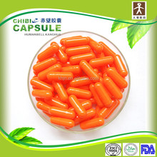 capsule products pharma manufacturer size 0