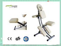2014 New Medical Products Endure Massage Chair For Sale-MC001