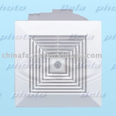 Exhaust Fans For Bathroom India. Kitchen Exhaust Fan Price India ...