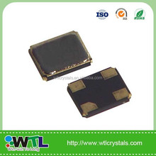 High Quality 22.1184mhz 50ppm resonator FOR Mobile Phone