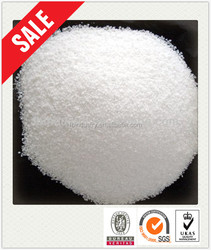 Factory Offer Anionic Polyacrylamide Flocculant