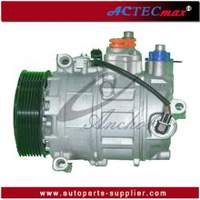 Denso 7SEU17C 12V Compressor