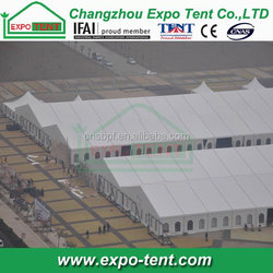 Best special quality arabic tent dome tent for globle world