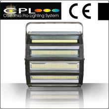 5050 White professional stage light Strobe ktv stage lighting
