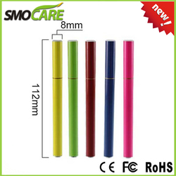 disposable e-cigarette e shisha vaporizer flavors electric hookah