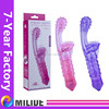 Multispeed Sex Toys vibrating silicone cock ring, vibrating sex toys for women, male vibrating masturbator
