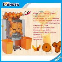 Fiyat üzüm meyve sıkacağı makinesi satışı/endüstriyel sıkacağı elma