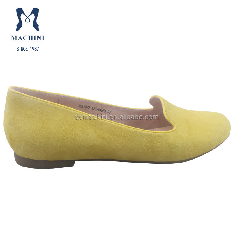 Elegant Com  Buy Women Loafers Slip On Shoes Woman 2016 Spring Women