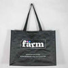 BSCI audit factory polypropylene woven bag/cement bag making machine/non woven bag