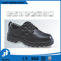 Safety work shoes for men, safety work shoes red ce, sexy work shoes