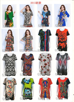 Womens Cheap Dress Stocklot Available for Sale Garment Stocklot Buyers