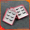 Hot Sale Eyelash Extension Mink Top Quality Wholesale Mink Eyelash Custom Eyelash Packaging