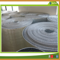 EPE foam heat reflective insulation material