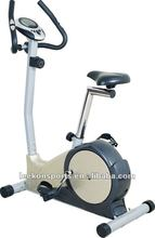 bicicleta magnética body fit bicicleta magnética