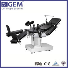 ET300 Medical Device For Clinics Apparatus operating table price