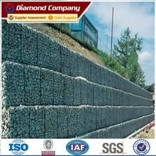 gabion box wire mesh,concrete gabion box wire mesh,high quality gabion box wire mesh