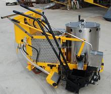 TW-V Self-propelled Bump Line Road Marking Machine