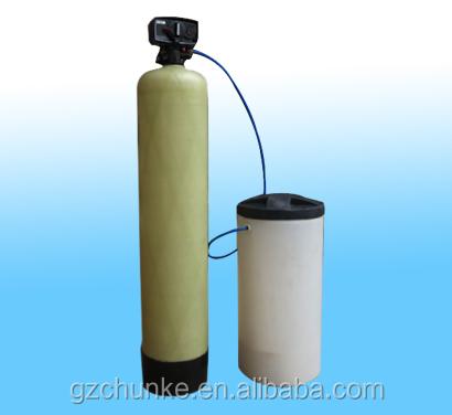 Lectronique petite maison adoucisseur d 39 eau prix avec frp for Adoucisseur d eau maison