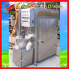 electric smoke house for meat processing fish sausage chicken turkey UK etc