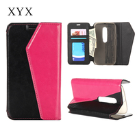 samples free !!! mobile accessories customized printed for lg g4 back cover , leather back cover for lg g4