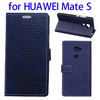 mobile phone accessories factory in china case covers for huawei mate s