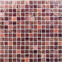 goldline glass mosaic purple glass mosaic tile mosaic tile
