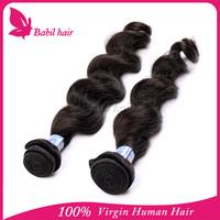 fake hair ponytails ponytail hair extension for black women human hair drawstring ponytail