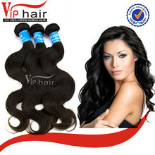 5A 6A 7A 8A Grade Alibaba China Natural Color Cheap Brazilian Hair Weave For Sale