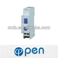 ALC18 mini timer relay