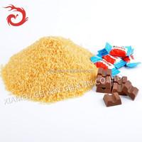 Selling bulk gummy bear gelatin/halal gelatin powder