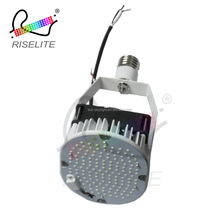 UL led retrofit kit replace wall pack /street light/high bay light Meanwell driver outdoor lights led replacement