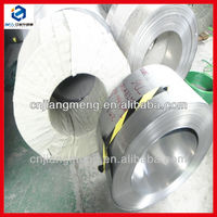 JMSS stainless steel coil 304 2b finish
