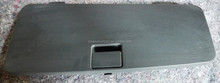 SANY Truck Workbench Electrical Panel Cover