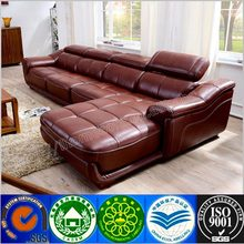 latest design living room leather sofa italy leather recliner sofa dubai leather sectional sofa set