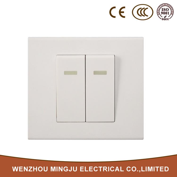 Cheap Price Light Switch With Night Light Buy Light